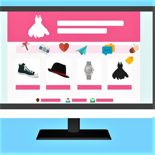 tt3Serviço de Criação e Gestão de Loja Online2 thumbs