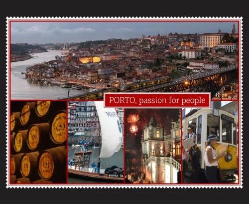 destaque Criação de Brindes no Grande Porto