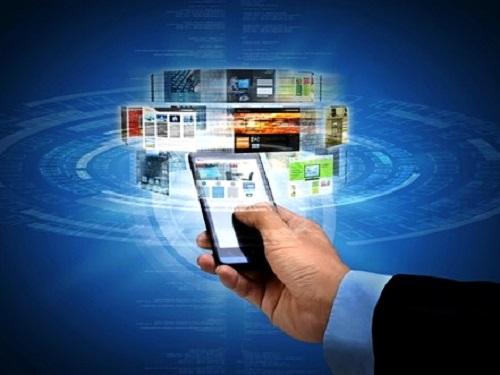 Criação de Sites para Empresas e Profissionais na Rede Empresarial COMPortugal