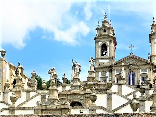 img-Agências COMPortugal no distrito de Braga