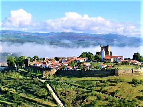 img-Agências COMPortugal no distrito de Bragança