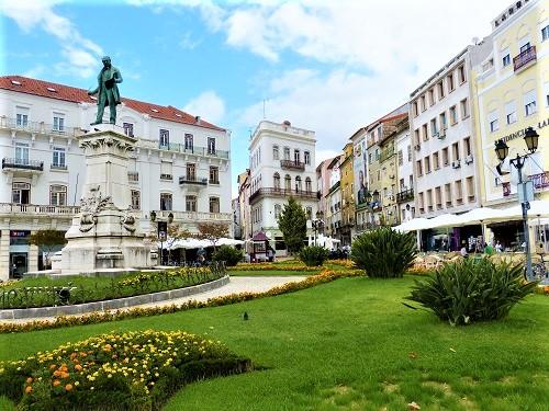 img-Agências COMPortugal no distrito de Coimbra