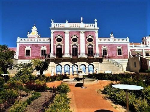 img-Agências COMPortugal no distrito de Faro
