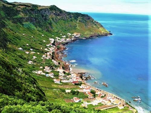 img-Agências COMPortugal no Arquipélago dos Açores