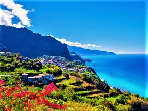 img-Agências COMPortugal no Arquipélago da Madeira