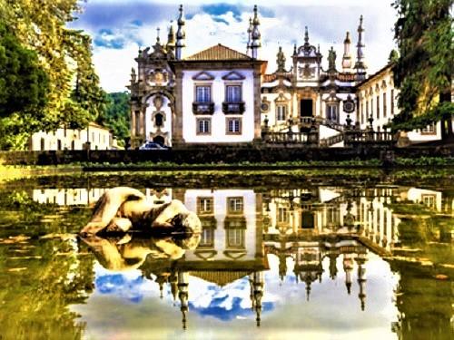 destaque Consultores COMPortugal em Vila Real