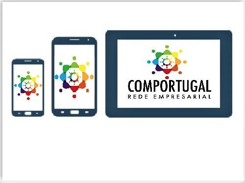 destaque Criação de Sites Responsivos e Mobile para Empresas em Portugal