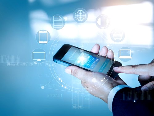 destaque Criação de Sites para Empresas e Profissionais na Rede Empresarial COMPortugal