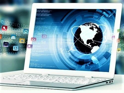 destaque Criação, Gestão e Manutenção de Conteúdos dos Sites da Rede COMPortugal