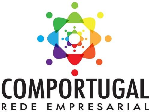 tt2-Agências COMPortugal no distrito do Porto1 thumbs