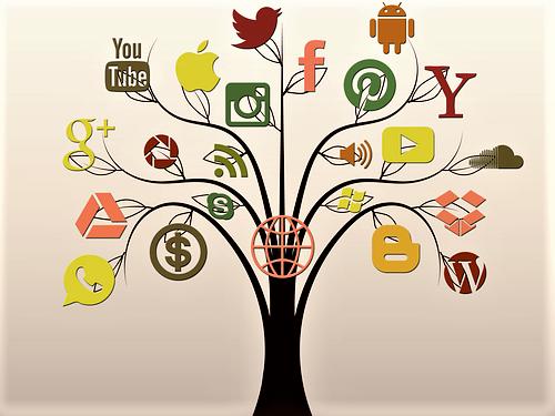 tt2-Criação de Páginas nas Redes Sociais para Empresas e Profissionais em Portugal1 thumbs