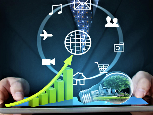 tt2-Serviços de Marketing Digital para Empresas e Profissionais em Portugal1 thumbs