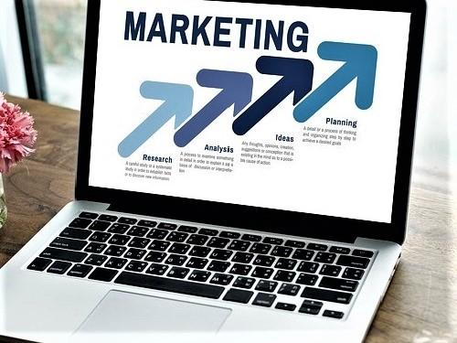 Serviços de Marketing Digital para Empresas e Profissionais em Portugal