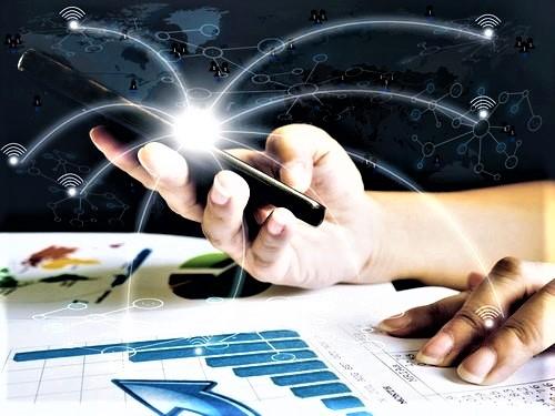 tt3Criação, Gestão e Manutenção de Conteúdos dos Sites da Rede COMPortugal2 thumbs
