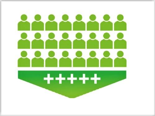 img- Sites Profissionais para Empresas em Portugal