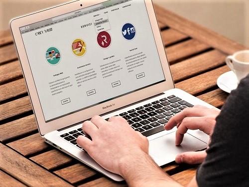 tt2- Criação de Sites para Empresas e Profissionais na Rede Empresarial COMPortugal1 thumbs