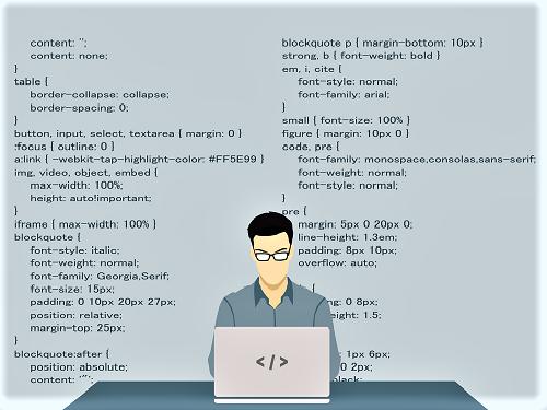 tt3 Criação de Sites para Empresas e Profissionais na Rede Empresarial COMPortugal2 thumbs