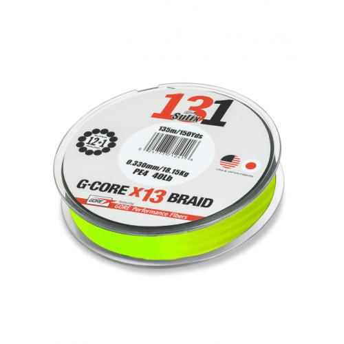 img-FIO SUFIX SUFIX 131 G-CORE X13