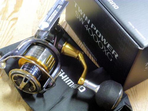 tt2-CARRETO TwinPower 4000XG 1 thumbs