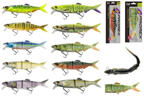 tt2-AMOSTRA Lure Prorex Hybrid Swimbait1 thumbs