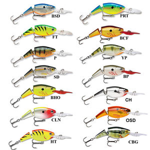tt2-AMOSTRA Rapala Jointed Shad Rap1 thumbs