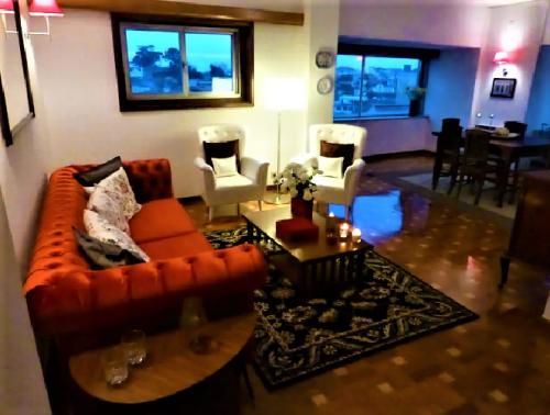 tt2-Appartements à louer à Porto <b>Vintage I - pour 5 à 12 personnes</b>1 thumbs