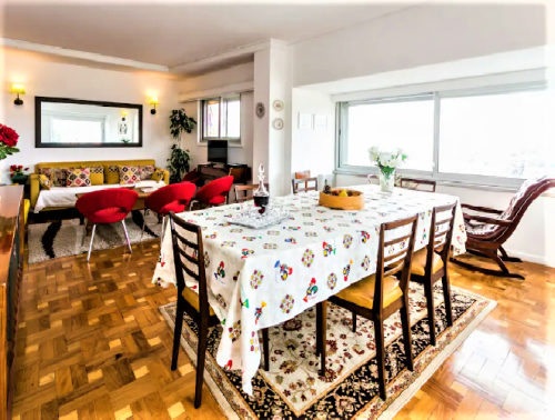 tt2-Apartment for Rent in Porto <b> Vintage II - for 5 to 12 people </b>1 thumbs