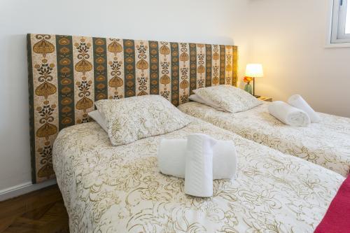 Alquiler de Apartamento en Porto <b> Vintage I- de 5 hasta 12 personas </b>