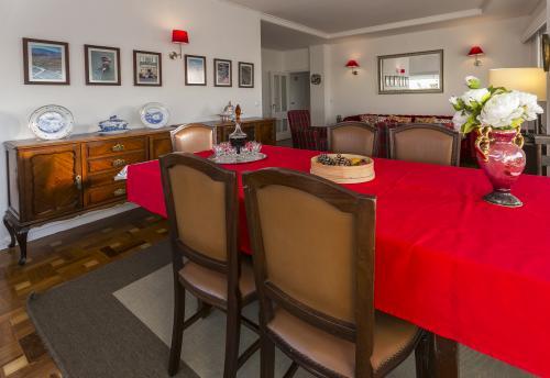 tt2- Alquiler de Apartamento en Porto <b> Vintage I- de 5 hasta 12 personas </b>1 thumbs