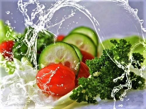 destaque Consultoria Nutricional