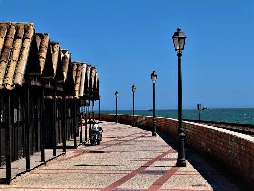 destaque <b> Voo do Porto para Faro </b>