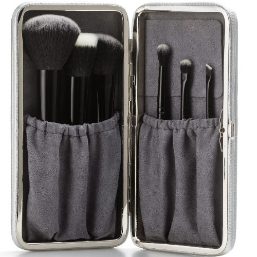 img-Nu Colour Professional Makeup Brush Set