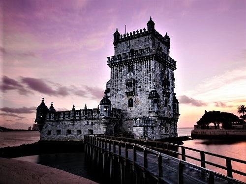 destaque <b> Voo do Porto para Lisboa </b>