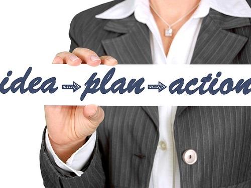 destaque Apoio na elaboração do Planos de Negócio em Lisboa