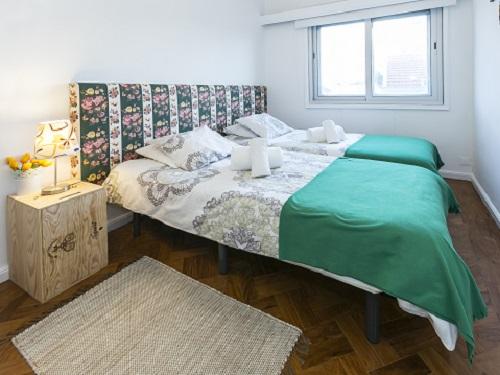 tt2-Aluguer de Apartamento no Porto <b>Vintage I - 5 a 12 pessoas</b>1 thumbs