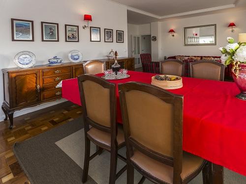 tt3Aluguer de Apartamento no Porto <b>Vintage I - 5 a 12 pessoas</b>2 thumbs