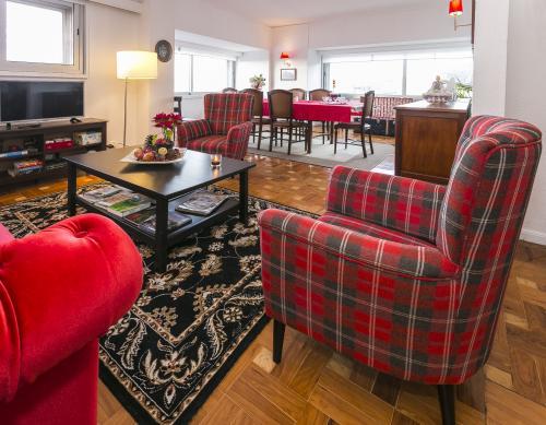 tt3 Alquiler de Apartamento en Porto <b> Vintage I- de 5 hasta 12 personas </b>2 thumbs