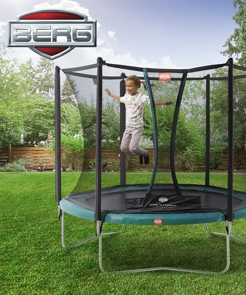 img-BERG TALENT 240 + SAFETY NET COMFORT