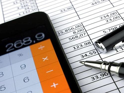 destaque Análise e planeamento fiscal