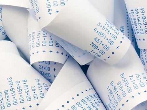destaque Revisão, validação e entregas de declarações fiscais- IVA, IRS, IRC, IES...