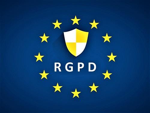 tt2-Regulamento Geral de Proteção de Dados no Porto1 thumbs