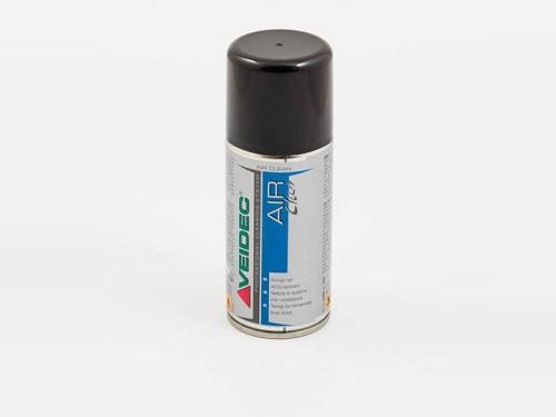 destaque Air Clean - ACL (150ml)