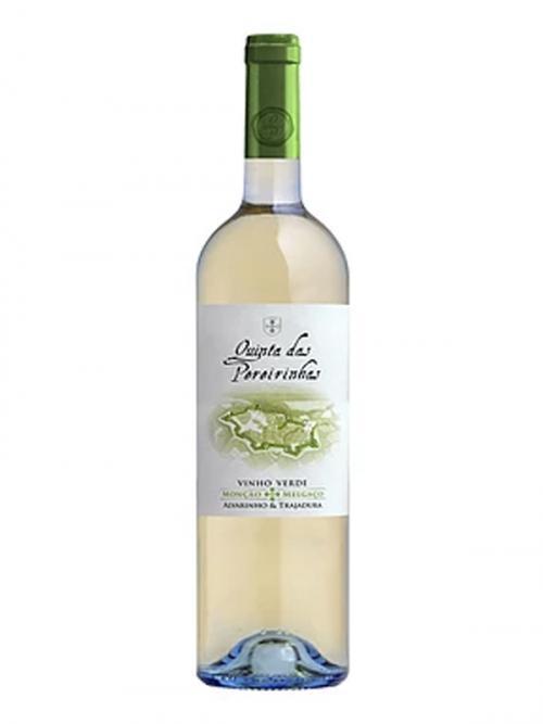 img-Quinta das Pereirinhas Vinho Verde