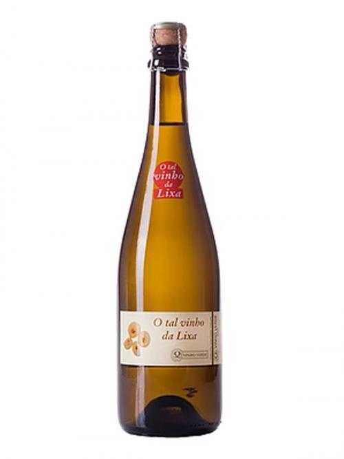 img-O Tal Vinho Da Lixa Vinho Verde Branco
