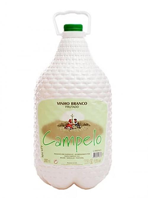 img-Campelo Vinho Branco