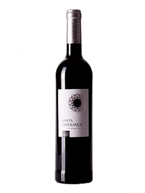 img-Santa Esperança Vinho Tinto