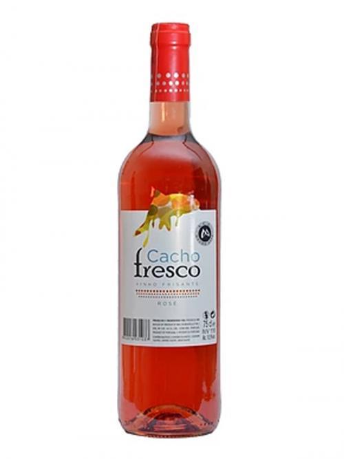 img-Cacho Fresco Rosé