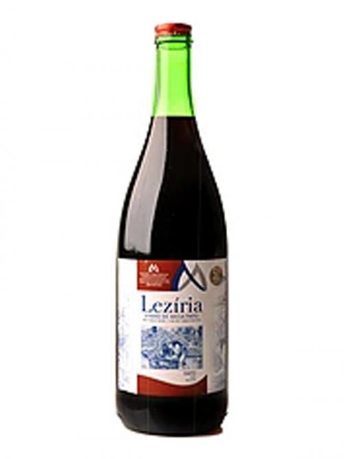 img-Lezíria Vinho de Mesa Tinto