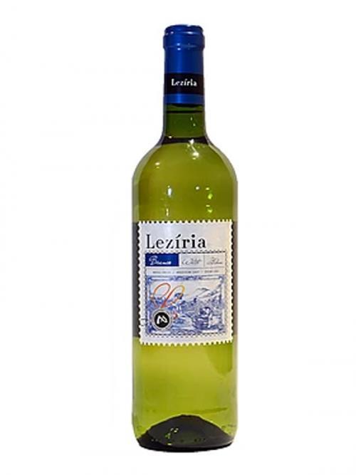 img-Lezíra Vinho Branco Meio Seco