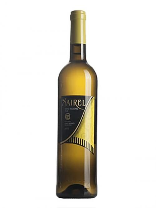 img-Xairel Vinho Branco